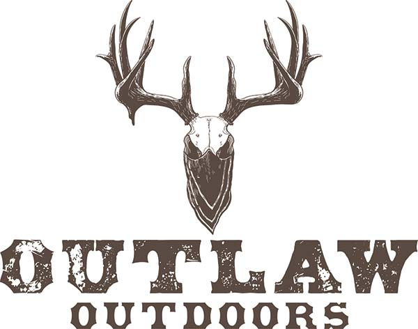 Outlaw Outdoors Logo